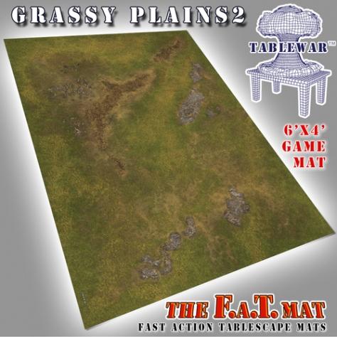 grassy-plains2-6x4-tablewar-fatmats__92214-1485198209-500-750